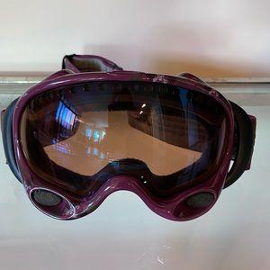 🥽⛷SALE🏂🥽Women's Oakley Ski Goggles